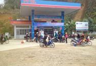 """Người lao động tố cáo những """"góc khuất"""" tại PV Oil Hà Giang"""