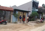 Vụ cháu bé 20 ngày tuổi bị bắt cóc ở Thanh Hóa: Tâm sự đớn đau của bà ngoại