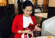 Vợ Bình Minh phản ứng ra sao trước nghi án chồng ngoại tình với Trương Quỳnh Anh?