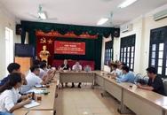 """Vụ """"bắt người chết nằm chờ giấy chứng tử"""": Chủ tịch UBND TP Hà Nội yêu cầu xử lý nghiêm"""