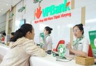 Tổng tài sản VPBank tăng 9% trong nửa đầu năm 2017