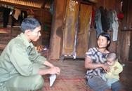 Đắk Lắk: Hệ lụy ma túy ở một xã nghèo