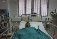 Cần Thơ cứu sống bệnh nhân vỡ phế quản hiếm gặp