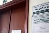 """Cục phó mất tiền Nguyễn Xuân Quang tường trình """"không có phong bì trong phòng khách sạn"""""""