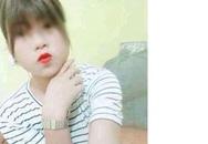 Công an vào cuộc, nữ sinh 14 tuổi mất tích bí ẩn khi theo bạn xuống Hà Nội đã trở về nhà