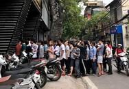 Vén màn bí mật về những giải đấu Bridge & Poker: Sau Thái Nguyên, Hà Nội cũng rục rịch xin thành lập Hội