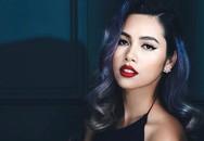So sánh thiệt hại bão Damrey với Hoa hậu Hoàn vũ VN 2017, Á hậu Hoàng My được khuyên hãy xin lỗi