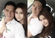 Nghi án Bình Minh ngoại tình với Trương Quỳnh Anh: Có dấu hiệu PR?