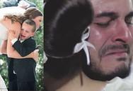 Mẹ kế, cha dượng khiến con riêng bật khóc tại đám cưới và sự thật đằng sau đó là...