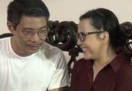 """Hôn nhân trắc trở của """"bố mẹ đẻ"""" Minh Vân trong """"Sống chung với mẹ chồng"""""""