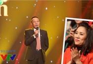Ai sẽ thay thế vị trí của nhà báo Lại Văn Sâm tại VTV3?