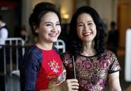 """Chia tay """"Sống chung với mẹ chồng"""", bà Phương và nàng dâu Minh Vân giờ ra sao?"""