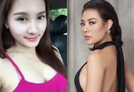 Bị tố quyến rũ chồng người và đây là phản ứng của Bảo Thanh, Phan Hương