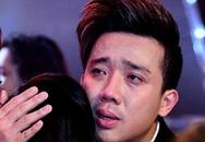 Bỏ mặc tin đồn về giới tính, MC Trấn Thành lên Facebook xót thương đồng nghiệp đoản mệnh