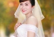 Vợ ba xinh đẹp của Chiến Thắng gửi đơn ly dị vì lý do gì?
