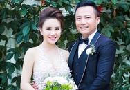 Bị tố cướp chồng, Vy Oanh bức xúc tiết lộ sự thật về người vu khống