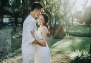 """Minh Vân """"Sống chung với mẹ chồng"""" ngập tràn hạnh phúc bên soái ca đích thực của cuộc đời"""