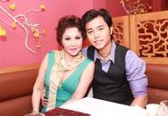 Cuộc tình giữa Vũ Hoàng Việt và Yvonne Thúy Hoàng có đáng để miệt thị?