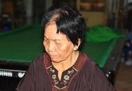 Vụ nghi can bắn chết nữ sinh lớp 11 ở Đồng Nai: Người nhà nạn nhân lẫn hung thủ đau đớn lên tiếng