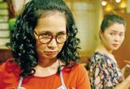"""Vì sao NSND Lan Hương vào vai bà Phương """"Sống chung với mẹ chồng"""" hay đến thế?"""