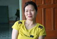 Chuyến tàu định mệnh của hàng chục lao động Việt trên biển Trung Quốc