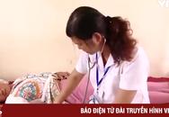 Triển khai Bác sĩ gia đình ở Thanh Oai, Hà Nội: Những thuận lợi và khó khăn sau 3 năm thí điểm