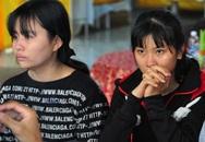 Nghi can bắn chết nữ sinh 17 tuổi tại Đồng Nai vì lý do gì?
