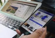 Làm sao thu thuế bán hàng trên Facebook?