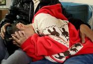 Bé trai bị bố đánh dã man: Phải quy trách nhiệm cho chủ tịch phường