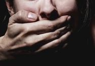 Cô gái giả bị bắt cóc, tống tiền mẹ để kinh doanh đa cấp