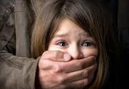 Cha mẹ không biết những điều này, con dễ dàng bị bắt cóc