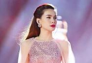 Bầu show tố Hồ Ngọc Hà hủy show vì thiếu... Trấn Thành