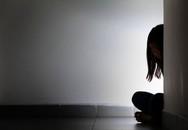 Ký ức xót xa của bé gái 14 tuổi bị bán làm gái mại dâm