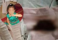 Bà mẹ khóc lóc cầu cứu bác sĩ vì đặt thuốc hạ sốt vào hậu môn cho con lại nhầm vào âm đạo
