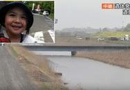 Bé gái 9 tuổi người Việt nghi bị sát hại ở Nhật: Cảnh sát hé lộ tình tiết bất ngờ