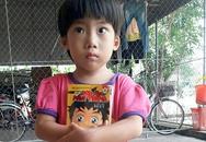 Bé gái 4 tuổi bị bỏ rơi ở bệnh viện