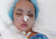 Dang dở ước mơ làm cô giáo của nữ sinh 15 tuổi gặp nạn trên đường đi học