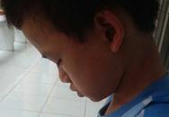 Cậu bé Thái Nguyên lưu lạc, đói khát cùng chiếc xe đạp ở biên giới Campuchia: 'Mẹ bỏ con rồi sao?'