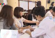 Hà Nội xét nghiệm sàng lọc gen bệnh tan máu bẩm sinh tại cộng đồng