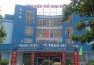 Hà Nội: Thông tin mới nhất vụ bác sĩ bị người nhà bệnh nhân hành hung, bắt quỳ gối