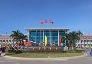 Bộ Y tế yêu cầu họp khẩn vụ sản phụ tử vong sau mổ đẻ ở Quảng Trị