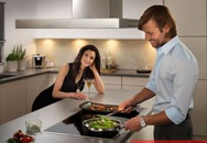 Đồ gia dụng thông minh (3): Những loại nồi, chảo nào dùng được cho bếp từ?