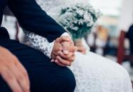 Thâm cung bí sử (119 - 1):Yêu với, cưới với