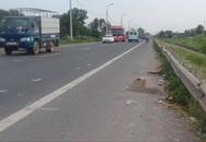 Chân dung tài xế xe tải chạy ngược chiều cán chết 2 anh em ruột ở Bắc Giang