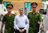 Tuyên án vụ Hà Văn Thắm OceanBank: Nguyễn Xuân Sơn nhận án tử hình