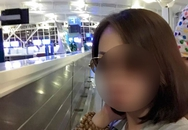"""Bị phạt vì mang lố 19kg hành lý xách tay, cô gái còn quay clip tố hãng bay """"không tình nghĩa"""""""