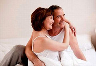 Lửa có tàn khi sang tuổi trung niên?
