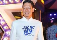 Bình Minh tươi cười xuất hiện scandal nghi ngoại tình với Trương Quỳnh Anh