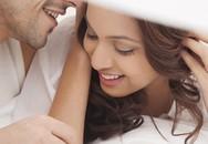 """""""Yêu"""" ngày lạnh các cặp đôi cần biết thông tin này"""