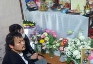 """Mẹ bé gái người Việt bị sát hại ở Nhật: """"Nhắm mắt lại thấy con gái khản giọng cầu cứu"""""""
